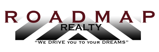 RoadMap Realty LLC.