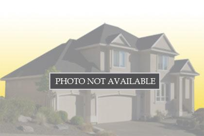 4061 Spring Cove Drive, 6528869, Duluth, Townhome / Attached,  for sale, RoadMap Realty LLC.